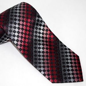 Giorgio Brutini Necktie Handmade Tie